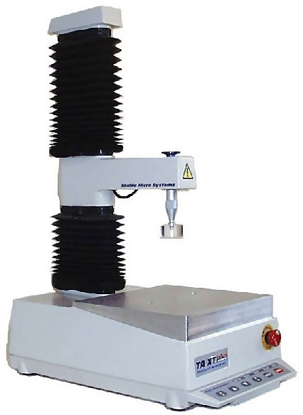 Micro Nano Bio Mechanical Characterization Laboratory