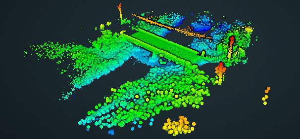 3d_laser_scan_4-1