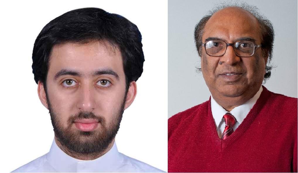 Adel W. Fadhel and Surendra M. Gupta