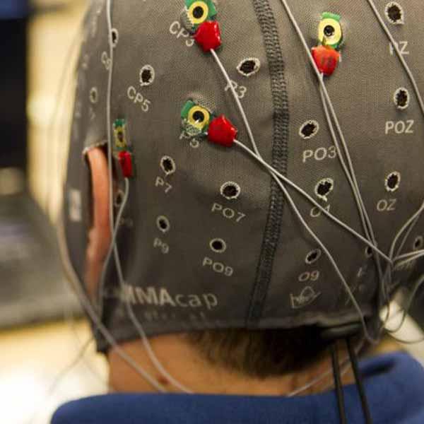 brain computer interface example