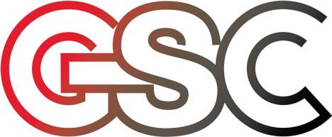 Civil & Environmental Engineering Graduate Student Council logo