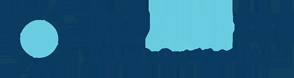 gapfund logo