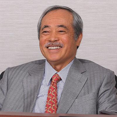 Akira Yamamura
