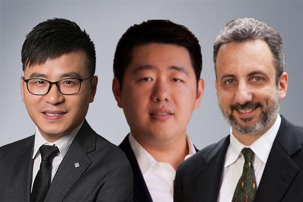 Hao Sun, Yanzhi Wang, and Jerome Hajjar