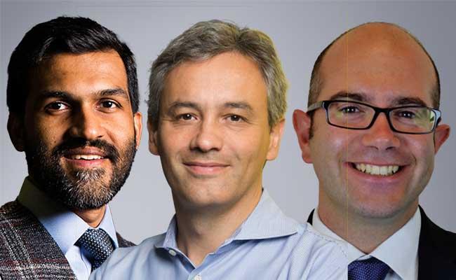 Kaushik Chowdhury, Tommaso Melodia, and Stratis Ioannidis.