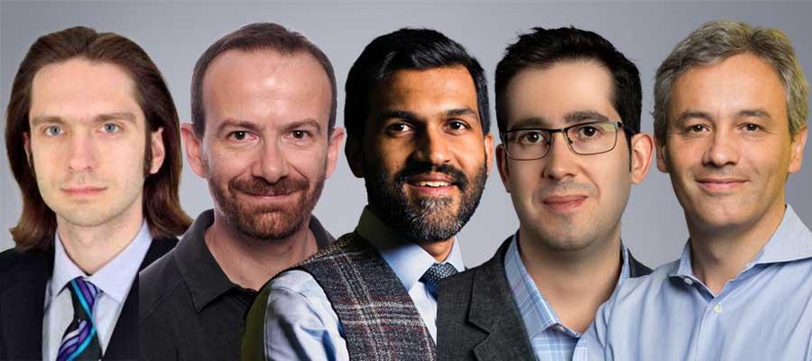 Dimitrios Koutsonikolas, Stefano Basagni, Kaushik Chowdhury, Josep Jornet, and Tommaso Melodia