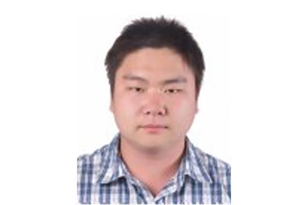 Geng Yuan