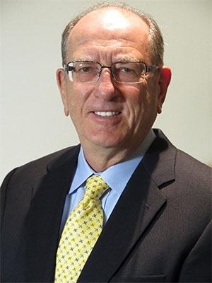 Bob Kursmark