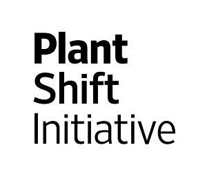 plant shift initiative logo