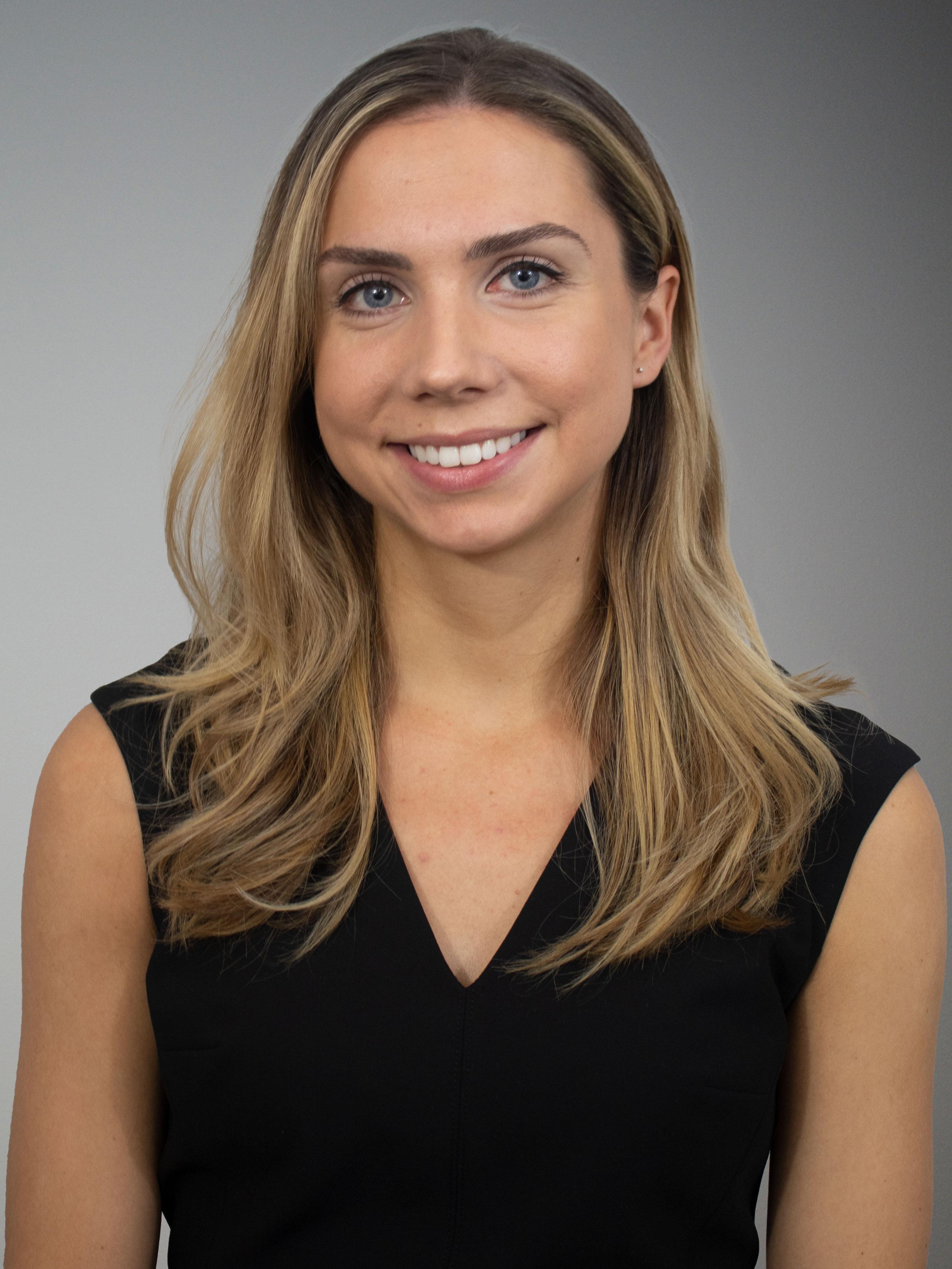 Jennifer Barnhart