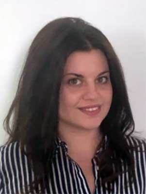 Josie Cucciniello