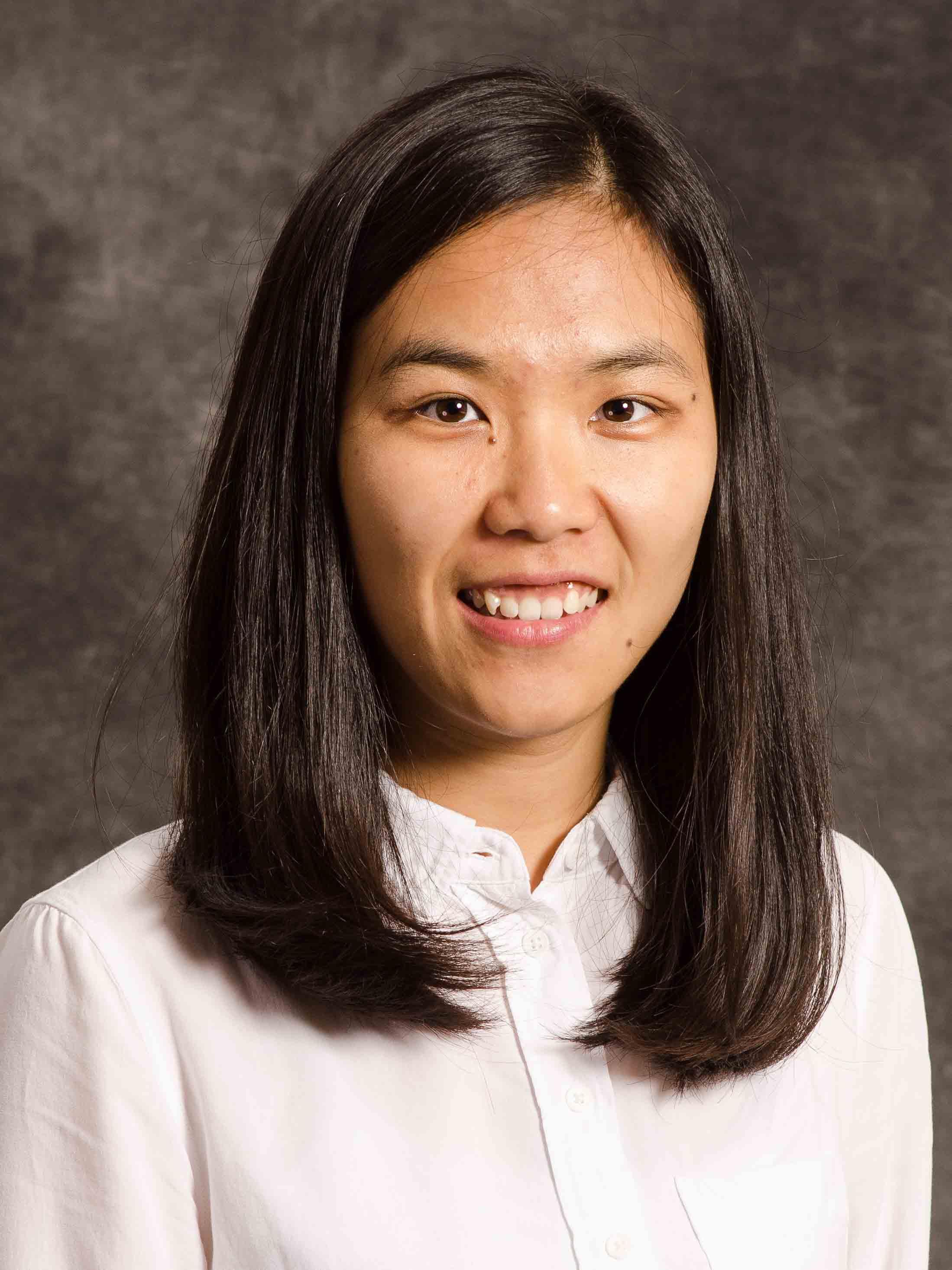 Xiaoyu Tang